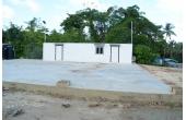 164, Calmatass, Guayaguayre