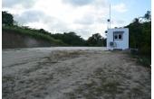165, Calmatass, Guayaguayre