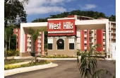 248, West Hills Development, Petit Valley