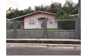 279, Apple Blossom Ave, St Clair Gardens, Trincity