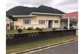 361, Diego Martin Home For Sale: Strathayes Avenue