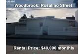366, Rosalino Street, Woodbrook
