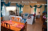 391, Zephyr Drive, Carenage