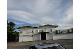 Eastern Main Road, Tunapuna