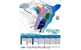 Balandra by The Bay
