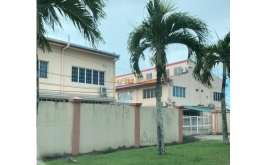 Trincity: Rose Place Villas Towhouse For Rent