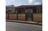 154, Cor St Joseph & Sorzano Streets, Arima