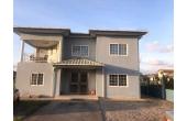 411, Riverview Park, Longdenville, Chaguanas