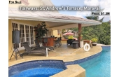 412, St Andrew's Terrace, Fairways, Maraval