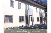 416, Sunflower Crescent Townhouse, Cascade