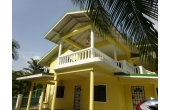 456, Ardeen Road, Maraval