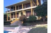 457, Jacaranda House, Grafton Estate, Tobago