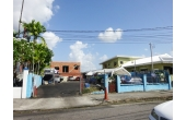 491, Alfredo Street, Woodbrook, Port of Spain