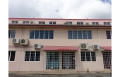 520, Rose Place Villas, Trincity Townhouse For Sale