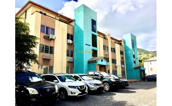 St Augustine Apartment For Rent