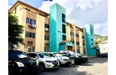 570, St Augustine Apartment For Rent