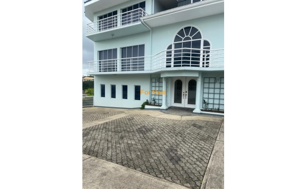 Goodwood Park Home For Rent